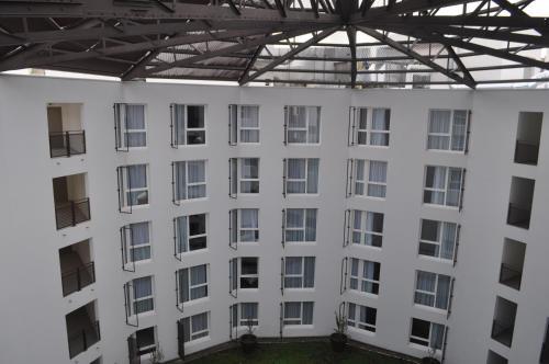 odalys appart hotel canebiere h 244 tel 9 rue s 233 nac de meilhan 13001 marseille adresse horaire