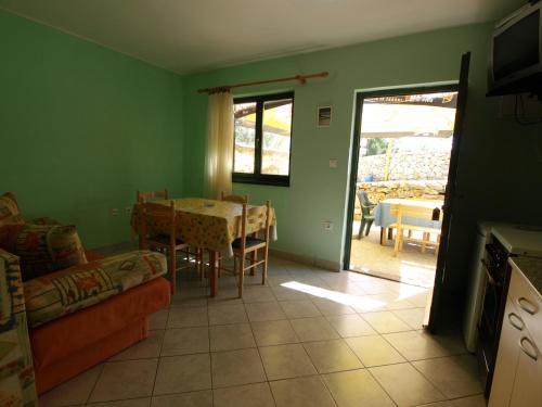 Aparthotel Vila Danica