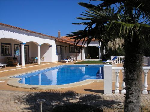 Casa Fortuna Lagos Algarve Portogallo