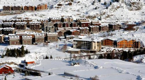 Picture of Apartamentos La Merceria 3000
