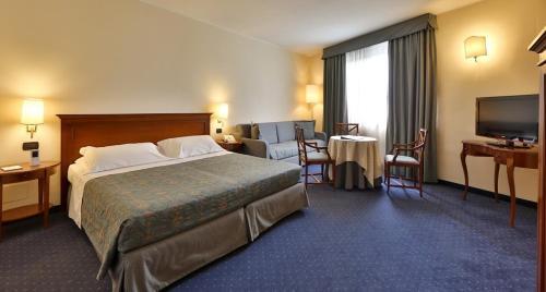 Best Western Hotel Antico Termine