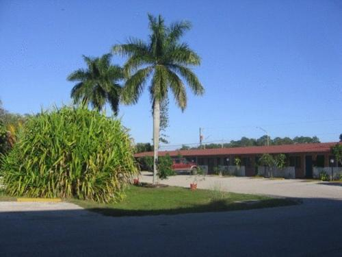 Motels Naples Florida Area