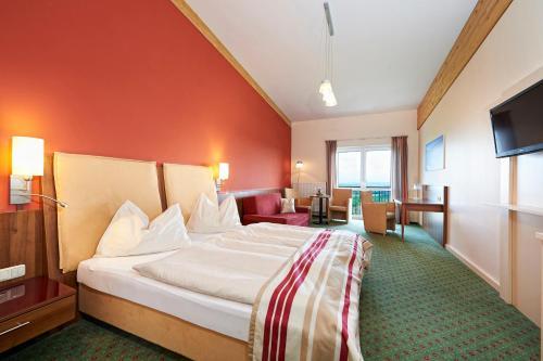 Hotel Schachner Krone und Kaiserhof
