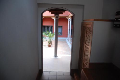 Apartamento Judería Kuva 8