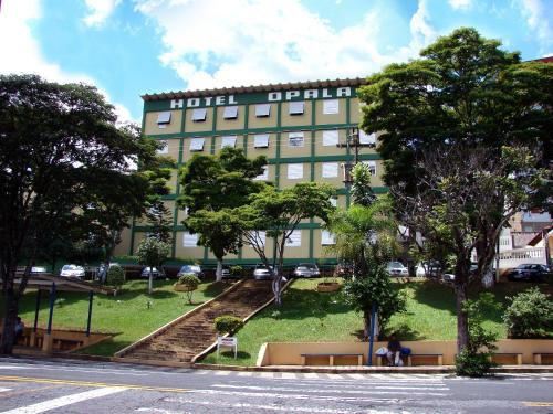 Hotel Opala
