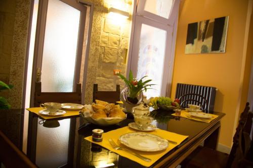 foto B&B Malennio (San Cesario di Lecce)