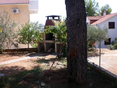 Apartments Luvi