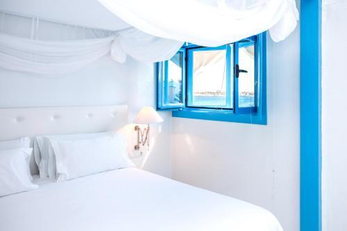 Habitación Doble Superior Avanti Hotel Boutique Fuerteventura - Only Adults 6