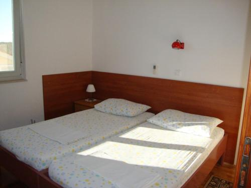 Apartments Villa Martin