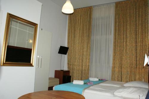 Hotel Garni Aaberna photo 8