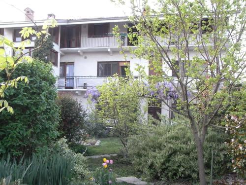 foto B&B Casa Passito (Ivrea)