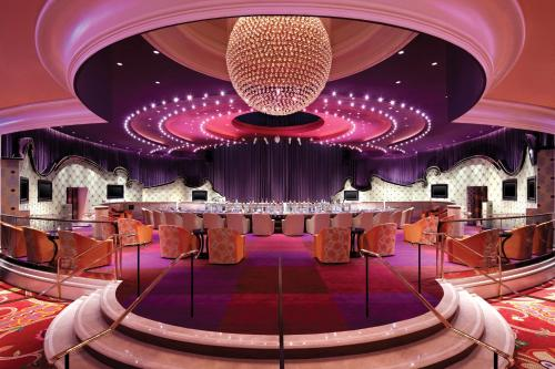 Riverport casino st louis mo online.casinocity