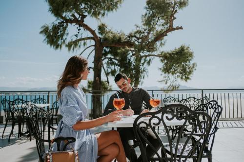 dating diensten in Libanon hi5 dating site aanmelden