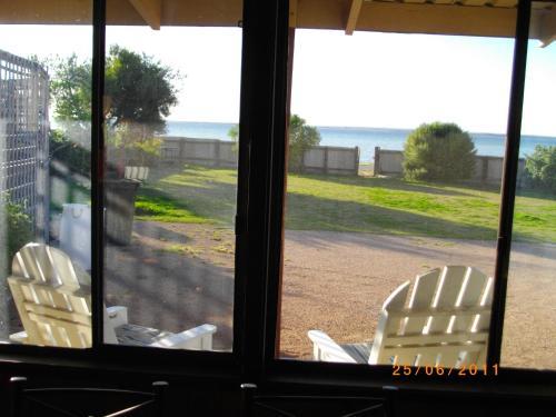 Seaview Cottage Ceduna
