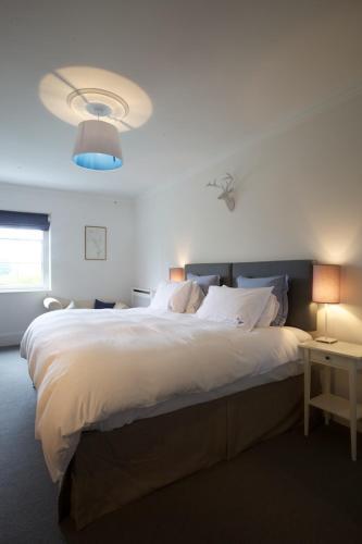 ravenhurst bed and breakfast cheltenham bedandbreakfast eu rh bedandbreakfast eu