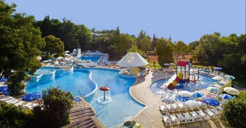 Hotel Orhidea - All Inclusive