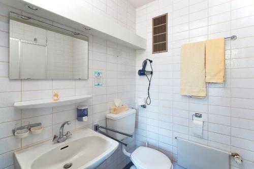 gasthof riedsee preise fotos bewertungen adresse deutschland. Black Bedroom Furniture Sets. Home Design Ideas