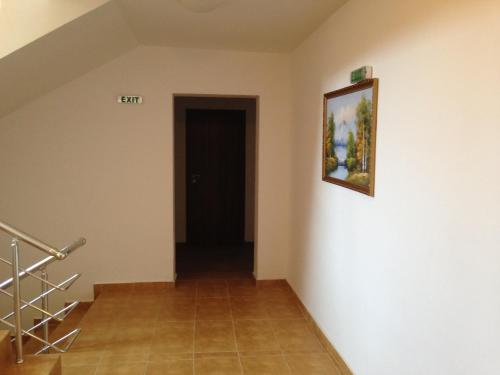 Diana Apartments in Zornitsa Complex