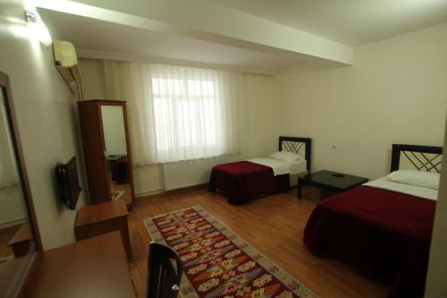 Picture of Köprücü Hotel