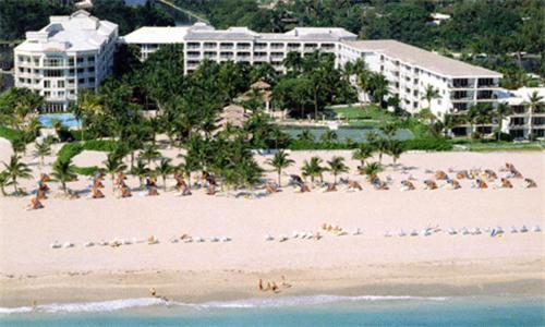25 Off The Lago Mar Beach Resort And Club Fort Lauderdale Promo Code Info