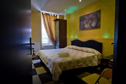 Picture of Pollon Inn Sanremo