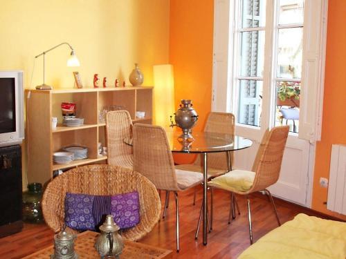 Apartment Av Diagonal B ValГЁncia Barcelona