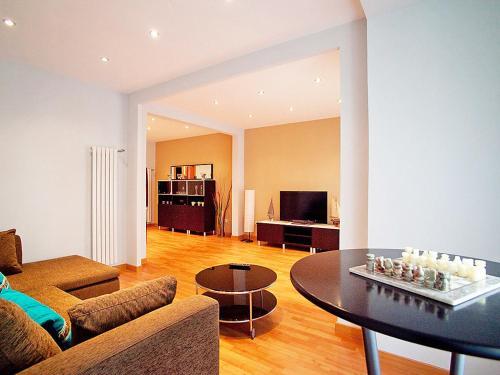 Apartment Villaroel-Mallorca Barcelona