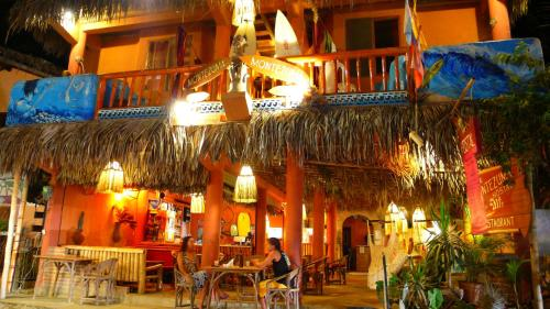 Find cheap Hotels in Ecuador