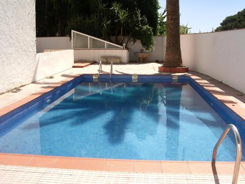 C/Velazquez 7 Apartment VII Roses