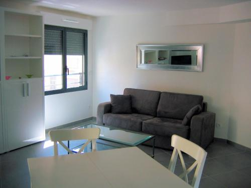 Le Paradisio - Apartement 2 Chambres