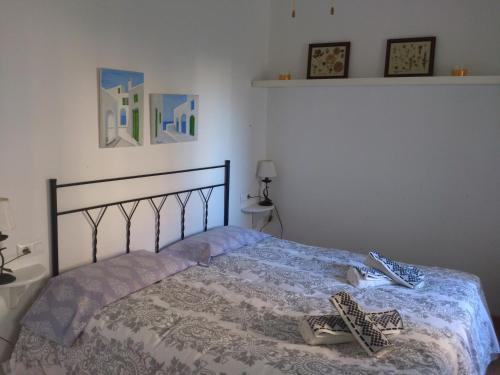 Apartamento San Miguel