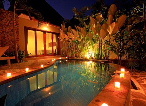 More about Bali Vidi Villas