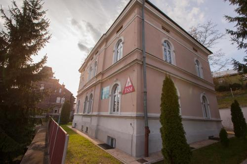 Picture of Schronisko Młodzieżowe PTSM Matecznik