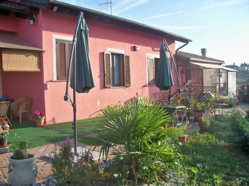 foto La Gaia (Vignale Monferrato)