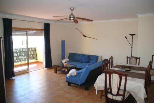 Encosta da Marina Apartment Portimao Algarve Portogallo
