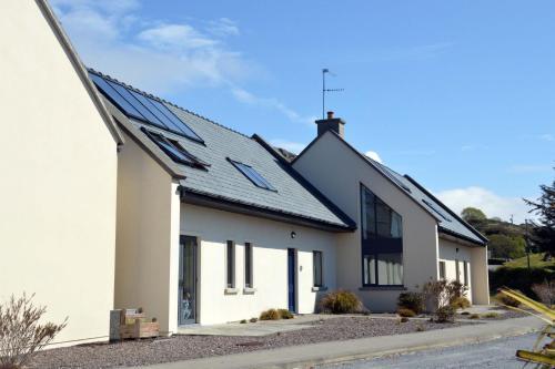 Derrynane Holiday Homes