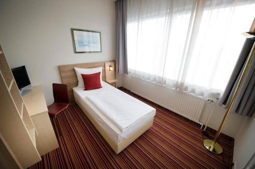 Tryp by Wyndham Berlin am Ku'Damm photo 20