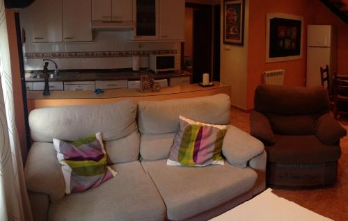 Apartamentos Casa Rufino Kuva 3
