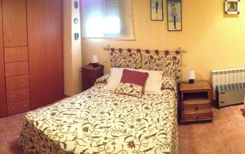 Apartamentos Casa Rufino Kuva 2