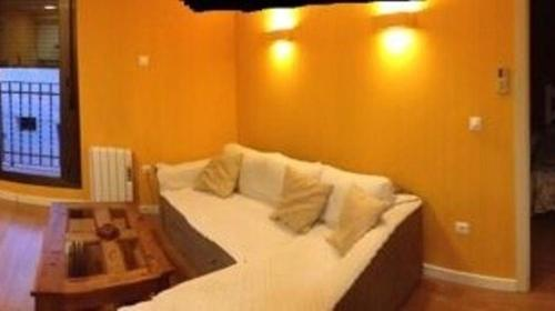 Apartamentos Casa Rufino Kuva 9