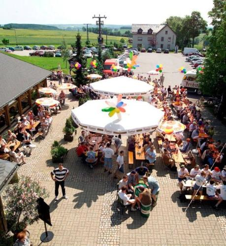Räuberschänke, Oederan Best Places to Stay | Stays.io