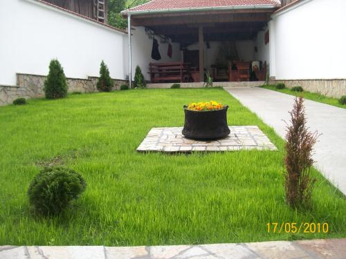 Picture of Hera Guest House