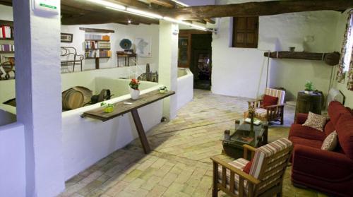 Casa Rural Lakoak