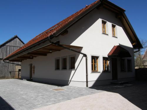 Apartments Vrdjan
