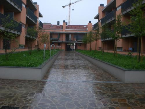 foto Naviglio Milano (Gaggiano)
