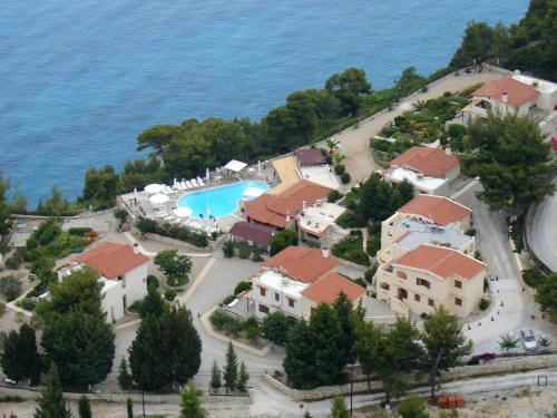 Milia Bay Hotel Apartments