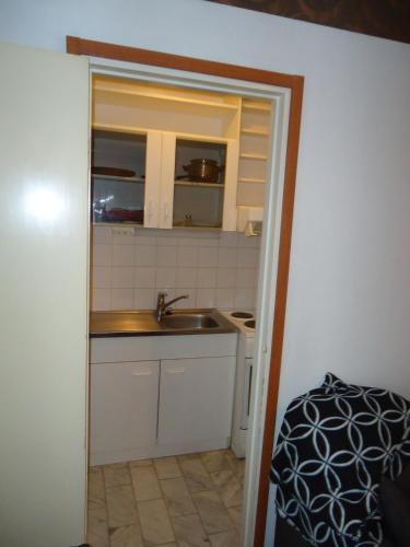 City Apartment Tampere