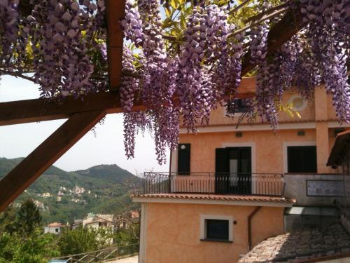 foto Casa Fasano Country House (Amalfi)