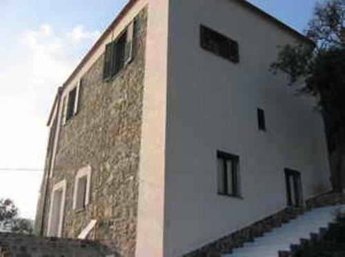 foto Casa Il Campo (Casola di Napoli)