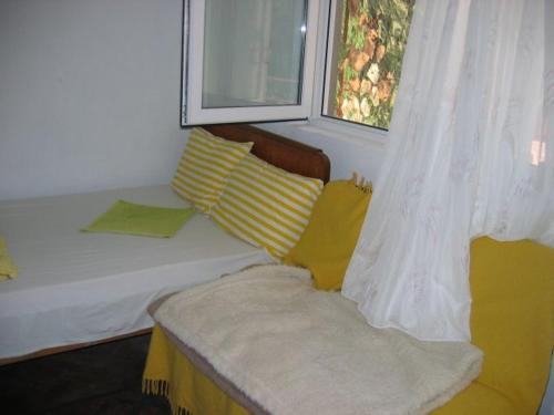 Mechta Guest House